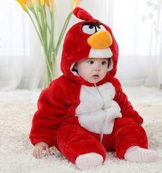 Receiving Blankets Cheap Sale Jocestyle Newborn Baby Hooded Blankets Swaddling Cartoon Rabbit Ear Winter Knitted Jumpsuit Photography Props 2019 Latest Style Online Sale 50%