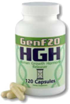 If you are looking on an ultimate youth enhancing solution, then GenF20 Plus needs to be your top alternatives.