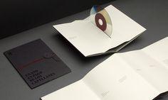 'Un año en Pago de los Capellanes'  DVD Packaging
