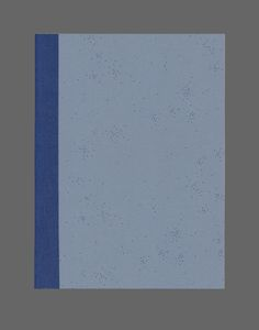 Llibreta N01