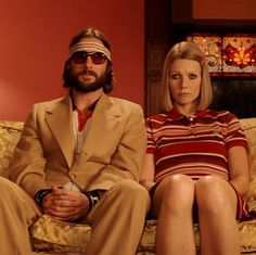 turn your life into a wes anderson movie by putting on this playlist