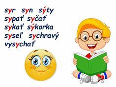 Family Guy, Teacher, Education, Fictional Characters, Professor, Teachers, Onderwijs, Fantasy Characters, Learning