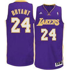 Camiseta Kobe Bryant. Los Angeles Lakers. Morada.  www.basketspirit.com camisetas-NBA-NCAA-pantalones Camiseta-Baloncesto 9f2db5763
