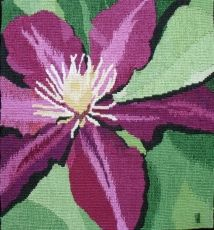 Patricia Dunston « Tapestry Artists of Puget Sound