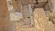 La tumba de la reina egipcia Jintakus III: ¿una antigua advertencia sobre el cambio climático? - See more at: http://www.ancient-origins.es/noticias-historia-arqueologia/la-tumba-la-reina-egipcia-jintakus-iii-%C2%BFuna-antigua-advertencia-sobre-el-cambio-clim%C3%A1tico-003250#sthash.d5qGiISw.dpuf  http://www.ancient-origins.es/noticias-historia-arqueologia/la-tumba-la-reina-egipcia-jintakus-iii-%C2%BFuna-antigua-advertencia-sobre-el-cambio-clim%C3%A1tico-003250