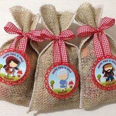 Farm Birthday, 4th Birthday Parties, Red Riding Hood Party, Ramadan Crafts, Ballerina Birthday, Cowgirl Party, Bear Party, Party Packs, Diy Gifts