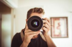 Instagram is the perfect social networking site for photographers to show off their work and attract new clients.