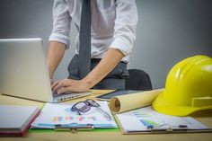 Avail Engineering Consulting Services from Diligent Professionals to Achieve Excellent Results Engineering Consulting, Master Plan, Citizenship, Sustainable Design, Engineers, Respect, Melbourne, Innovation, Challenges