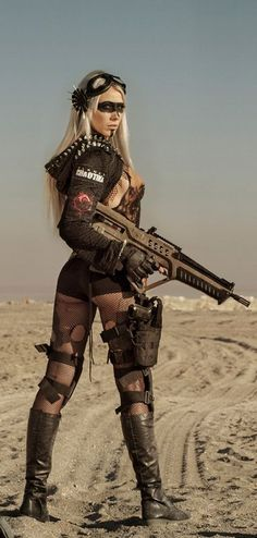 cute guns for women
