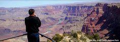 Grand circle tour of Utah Nat'l parks and Grand Canyon