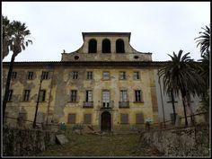 Villa Sbertoli - Google Search