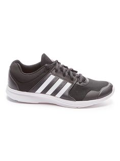 Adidas Sneakers, Shoes, Fashion, Moda, Adidas Shoes, Zapatos, Shoes Outlet, Fasion, Footwear