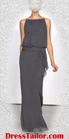 Evening Dress D12002- mob dress