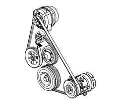 200 Car Parts Ideas Automotive Mechanic Car Mechanic Automotive Repair