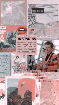 Discover recipes, home ideas, style inspiration and other ideas to try. Harry Styles Singing, Harry Styles Edits, Harry Styles Baby, Harry Styles Pictures, Harry Edward Styles, Wallpaper Iphone Cute, Aesthetic Iphone Wallpaper, Cute Wallpapers, Wallpaper Backgrounds