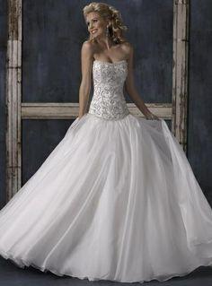 aa2467d619 17 Best Camo Wedding Floral Reception images