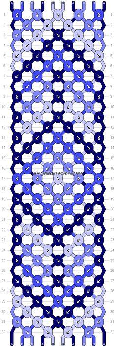 Normal Pattern #17993 added by CWillard