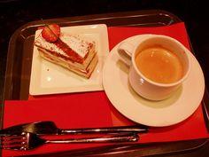 le citadin lausanne - Recherche Google Lausanne, French Toast, Cheesecake, Breakfast, Google, Desserts, Food, Morning Coffee, Tailgate Desserts