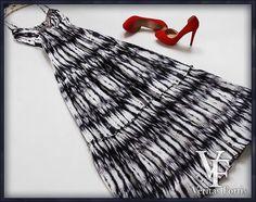 0e805a9835 Najlepsze obrazy na tablicy Śliczne Sukienki Maxi (16)