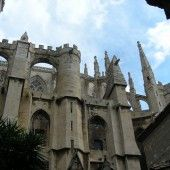 PAGÁČE - len tak k vínečku (fotorecept) Naan Flatbread, Thing 1, 20 Min, Flan, Barcelona Cathedral, Notre Dame, Pudding, Creme Brulee