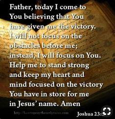 Jesus Prayer, Prayer Scriptures, Faith Prayer, Faith In God, Serenity Prayer, Jesus Christ, Good Morning Prayer, Morning Prayers, Morning Blessings