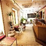 El Patio del Fisgon, Madrid - Opiniones de restaurantes - TripAdvisor