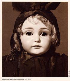 bonecas antigas 2