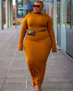 Plus size outfits Plus size outfits Evening Dresses Plus Size, Black Evening Dresses, Plus Size Dresses, Plus Size Fashion For Women, Black Women Fashion, Plus Size Women, Outfits Plus Size, Curvy Outfits, Big And Tall Dress Shirts
