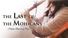 The Last Of The Mohicans / Native American Flute Native Flute, Native American Flute, Flute Sheet Music, Music Stuff, Nativity, Flutes, Youtube, Spaces, Coffee