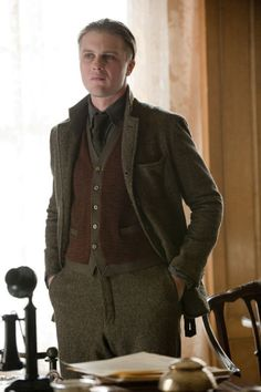 jimmy daugherty boardwalk empire - Love this character…..LOVE LOVE LOVE
