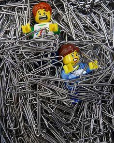 #lego #gm1 #microfourthirds http://ift.tt/1VDqRAJ