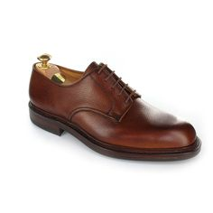 Crockett & Jones: Grasmere.