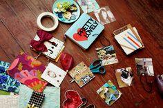 crafts!