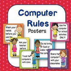 computer center kids - Buscar con Google