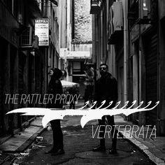 The Rattler Proxy - Vertebrata | Lurid Music