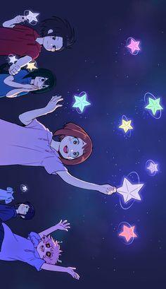 My Hero Academia #GGHimSelf #GG #Anime - #academia #anime #GG #gghimself #Hero