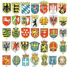 1000+ images about Heraldry on Pinterest   12th century, The closet and  Celtic symbols