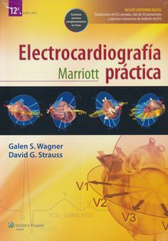 Ecg workout 6th edition pdf pdf workout and medicine marriotts practical electrocardiography edition skudra fandeluxe Images