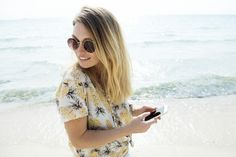 Shopping for Fashion Sunglasses Online | The Today Talk