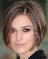 Women in Their 40s Hairstyles for 2013 - Bing Images