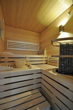 Neuer Raum zum Wohlfühlwohnen - http://www.immobilien-journal.de/bauen/keller/neuer-raum-zum-wohlfuehlwohnen/