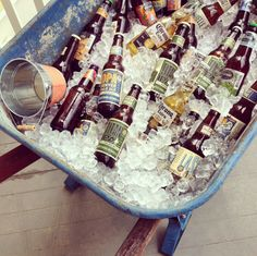 50 Ideas garden party birthday men - B-after Beer Birthday Party, Bohemian Birthday Party, 30th Birthday Parties, Man Birthday, Surprise Birthday, 30th Birthday Ideas For Men Party, Birthday Nails, Birthday Wishes, Garden Party Decorations