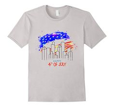 Men's Happy 4th of July T-Shirt   Independence Day 2016 S... https://www.amazon.com/dp/B01HK7Z4SS/ref=cm_sw_r_pi_dp_DaSCxbWC9QG7Y