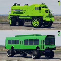 Big Wheel, Monster Trucks, Vehicles, Youtube, Instagram, Ferris Wheel, Car, Youtubers, Youtube Movies