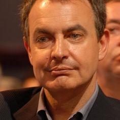 Zapatero o Aznar? | Toluna