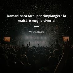 Italian Love Quotes, We Will Rock You, Lyrics, Singer, Thoughts, Humor, Gaia, Frases, Photos