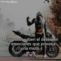 b5f4a8cca51 imagenes de motos con frases