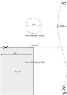 kuva Line Chart, Diagram, Map, Location Map, Cards, Maps, Peta