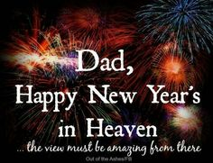 happy new year in heaven happy new year 2019 happy new year quotes quotes