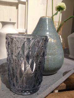 Kleine Vasen sind schöne Vasen